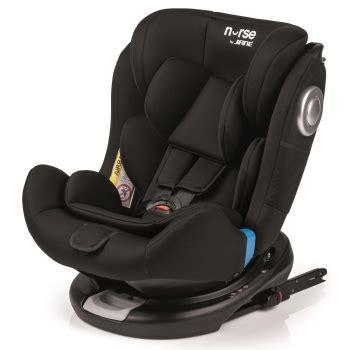 sillas de coche  bebe silla de auto grupo    de