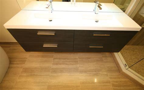 bathroom vanities oakville oakville bathroom remodel