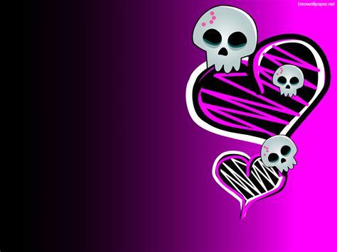 imagenes emo para el facebook im 225 genes de corazones emo para compartir en facebook mil