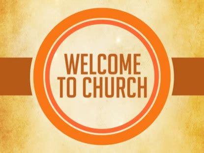 thanksgiving theme for church