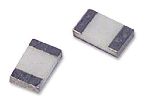 what is jumper resistor crcw12100000z0ea vishay dale resistor chip jumper zero ohm 0 5w farnell element14