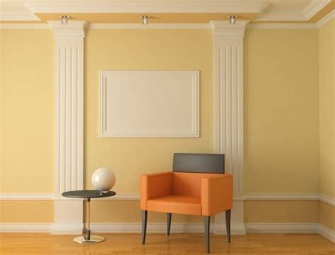 walls with chair rails chair rail ideas