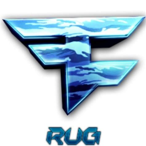 soundcloud rugs faze rug free listening on soundcloud