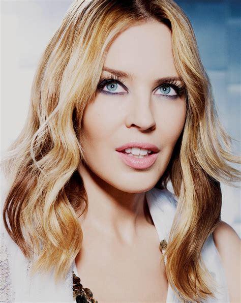 Minogues White by Minogue Wallpaper Hd
