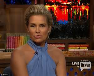 Where Does Yolanda Foster Live   yolanda hadid admits being blindsided about divorce from