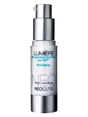 Neocutis Lumière Bio Restorative   Makeup   InStyle