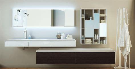 mobili moderni bagno mobili da bagno moderni napoli mobilia la tua casa