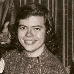 alan wilson alan wilson musician wikipedia