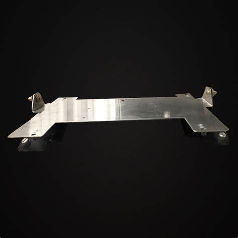 aircraft sheet metal components dretloh