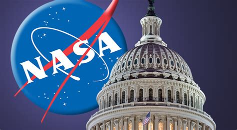 Floor House Plan by House Passes Nasa Authorization Bill Spacenews Com