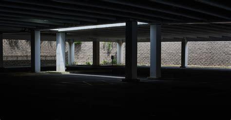 Car Garages Cheltenham by Shutterfinger In Praise Of Parking Garages