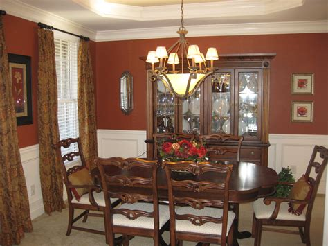 dining rooms ideas traditional dining room decorating ideas 20 architecture