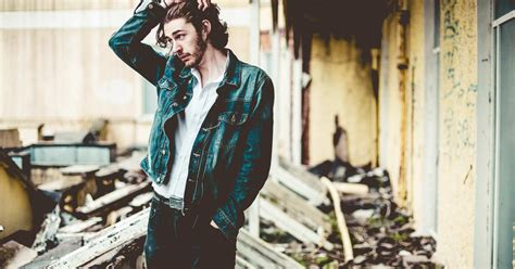 hozier def hozier hd wallpapers hd wallpapers