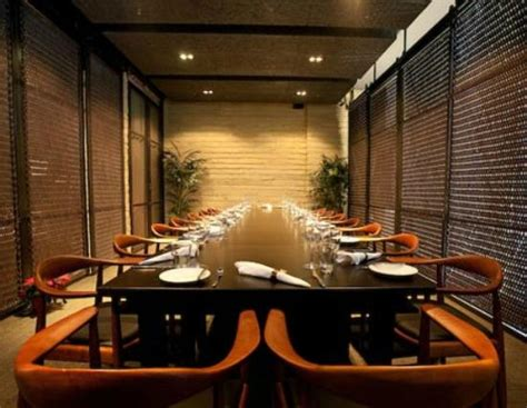 Dining Room Restaurant Singapore by The Dining Room Picture Of Bedrock Bar And Grill Singapore Tripadvisor
