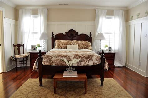 board and batten bedroom board and batten master bedroom bedrooms pinterest