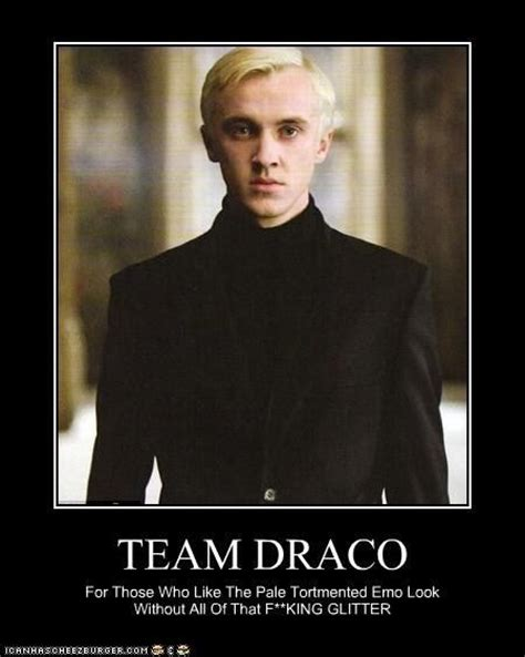 Draco Memes - 17 best images about draco malfoy stuff on pinterest