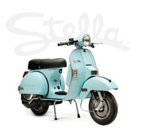 Handgrip Vespa P Import 1 1000 images about 2 wheeled on scooters vespas and vespa scooters