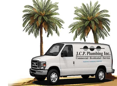 JCP Plumbing   Plumbing Company Naples, Florida   Plumbers Naples, Florida 34101