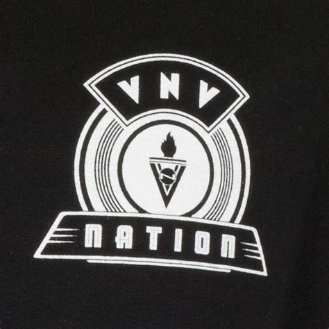vnv nation matter and form vnv nation quot quot transnational quot hoodie quot zip hoodie