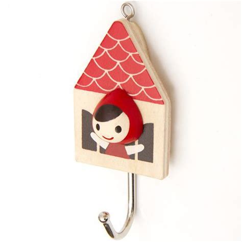 this extremely cute little red riding hood umbrella mug pinocchio modes blog in french