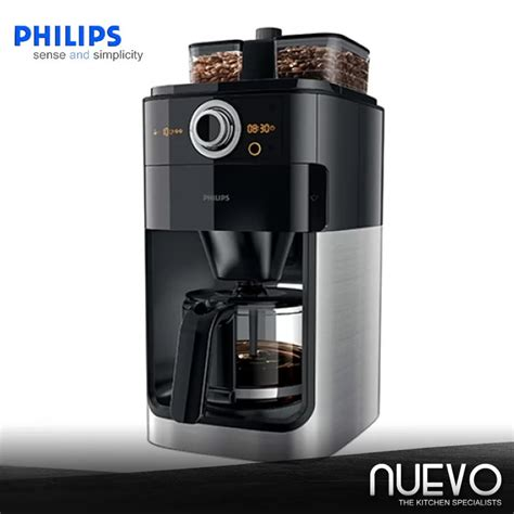 Coffee Maker Malaysia 7 best coffee maker in malaysia 2018 top reviews