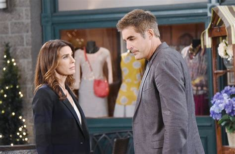 spoilers days of our lives news days of our lives news globaltv com