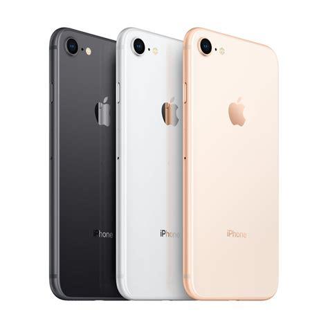 iphone 8 citymac