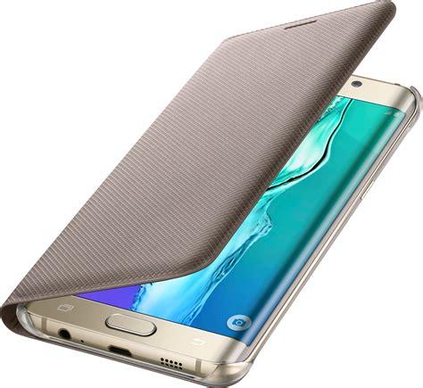 Samsung Galaxy J500 J5 2015 Spigen Iron Armor Shockproof samsung flip wallet gold galaxy s6 edge plus skroutz gr