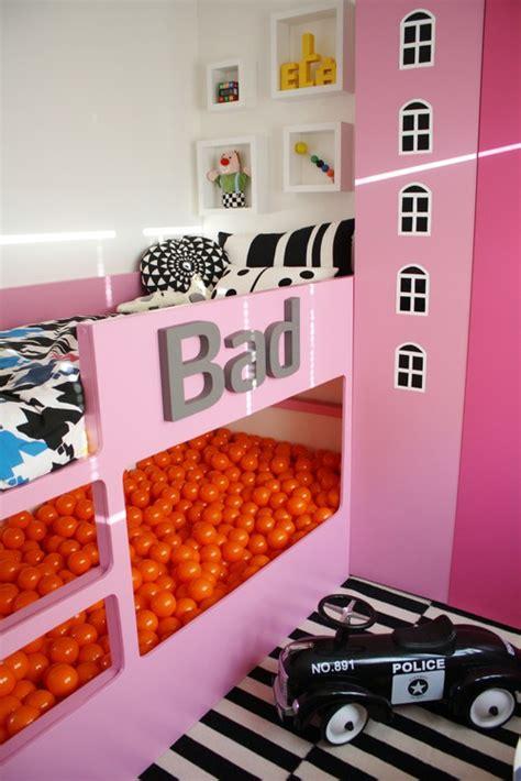 Cool Living Rooms In A Normal House Kolejne Metamorfozy ł 243 żka Kura Pomysły I Inspiracje
