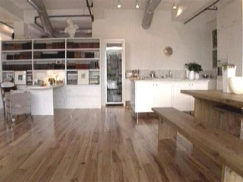 Solid Surface Flooring Surface Flooring Options Diy