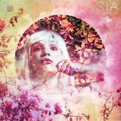 Chandelier By Sia Download Chloe Martini Remix Of Sia S Quot Chandelier Quot Free Download