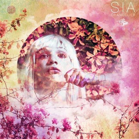 Chandelier Sia Download Free Chloe Martini Remix Of Sia S Quot Chandelier Quot Free Download