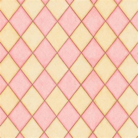 diamond pattern pink wallpaper pink diamonds pretty patterns to play with pinterest