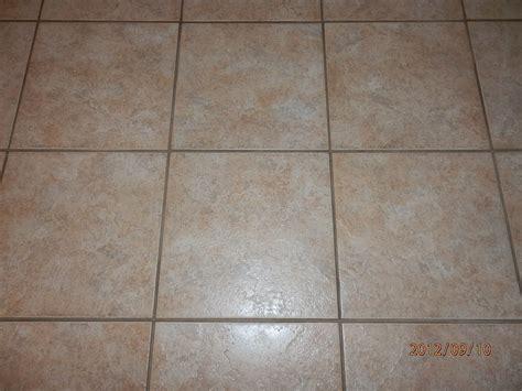 Carpet Cleaning Kitchener Waterloo by Waterloo Regions Leader In Grout Restoration Tile