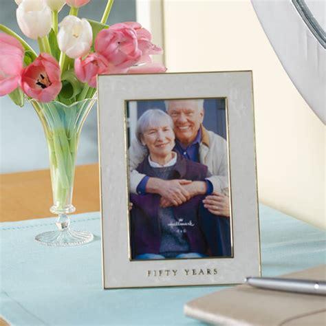 50th Wedding Anniversary Entertainment Ideas by 50th Anniversary Ideas Hallmark Ideas Inspiration