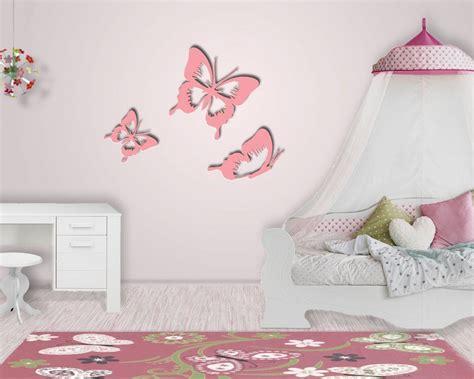 wanddeko babyzimmer selber machen haus design ideen