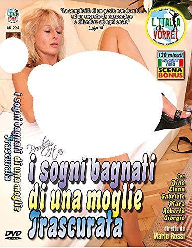 sogni bagnati l italia che vorrei find offers and compare prices