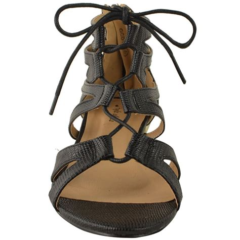 lace up sandals flat womens flat gladiator lace up flat strappy sandals
