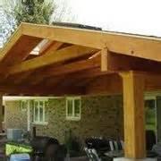 tettoia cer tettoie per balconi tettoie da giardino guida alla