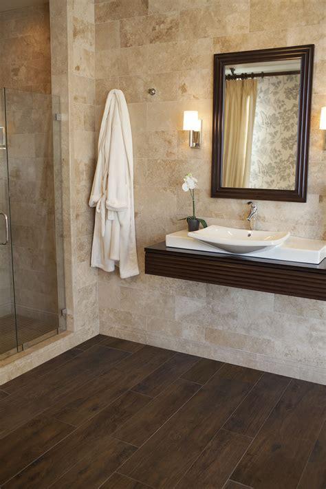 casetta walnut wood tile tile thetileshop woodtile wood tile bathroom floor wood floor