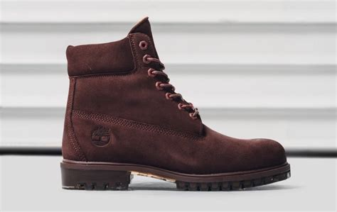 Timberland 6 Inch by Timberland 6 Inch Premium Boots Sneaker Bar Detroit