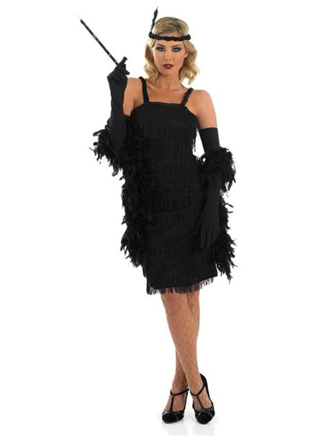 find the new year costume flapper dress new years dress my style