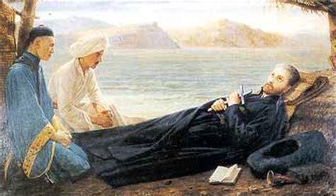 st francis xavier biography in hindi saint francis xavier