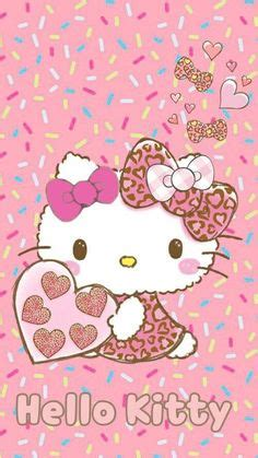 hello kitty kitchen wallpaper hello kitty oops gif hellokitty oops discover share