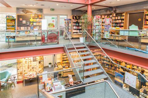 libreria athesia bolzano libreria a bolzano passeggiata lungotalvera a bolzano