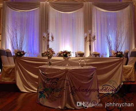 party draping ideas 17 best images about wedding draping on pinterest