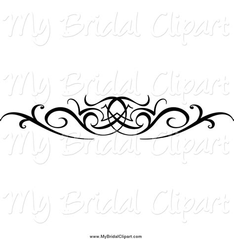 Wedding Black And White Clipart by School Border Clipart Black And White Clipart Panda