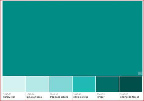 aruba color aruba blue accent wall turquoise