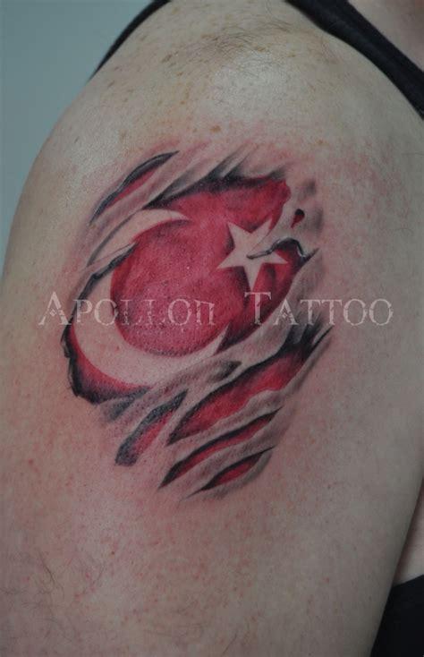 bio tattoo haram ankara d 246 vme tattoo d 246 vmeci ankara apollon tattoo st 252 dyosu