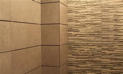 imperial wall tiles idea designs  home design